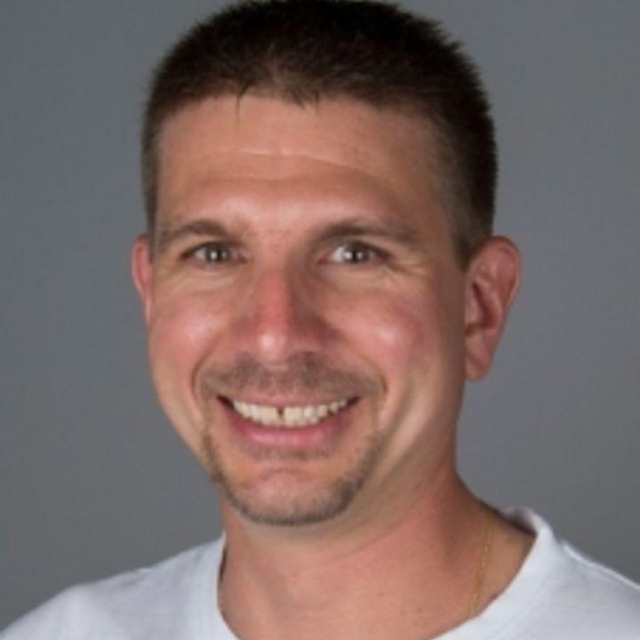 Adrian Lauener